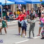 Bermuda Day Heritage Parade Bermudian Excellence, May 24 2019-9033
