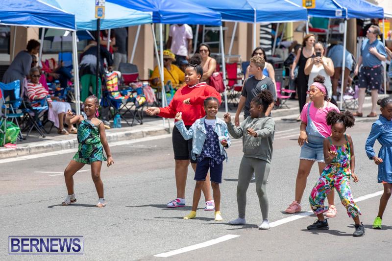 Bermuda-Day-Heritage-Parade-Bermudian-Excellence-May-24-2019-9033