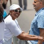 Bermuda Day Heritage Parade Bermudian Excellence, May 24 2019-9057