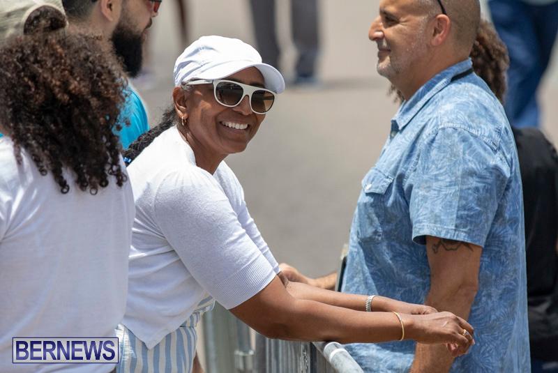 Bermuda-Day-Heritage-Parade-Bermudian-Excellence-May-24-2019-9057