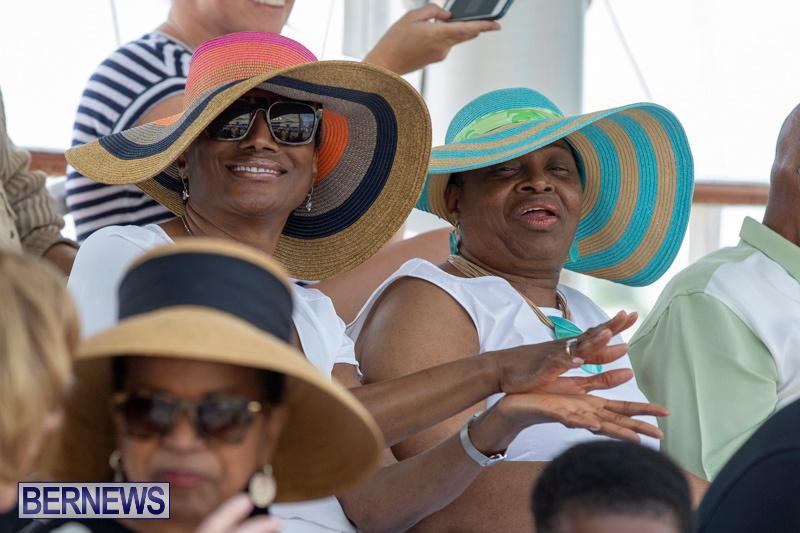 Bermuda-Day-Heritage-Parade-Bermudian-Excellence-May-24-2019-9061