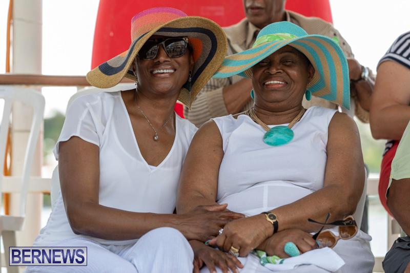 Bermuda-Day-Heritage-Parade-Bermudian-Excellence-May-24-2019-9068