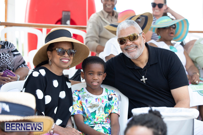 Bermuda-Day-Heritage-Parade-Bermudian-Excellence-May-24-2019-9074