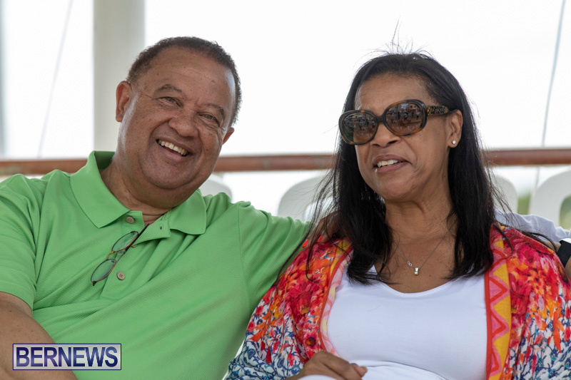 Bermuda-Day-Heritage-Parade-Bermudian-Excellence-May-24-2019-9081