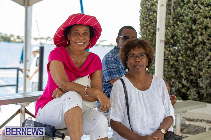 Bermuda-Day-Heritage-Parade-Bermudian-Excellence-May-24-2019-9089