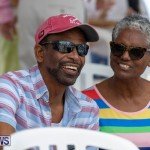 Bermuda Day Heritage Parade Bermudian Excellence, May 24 2019-9092