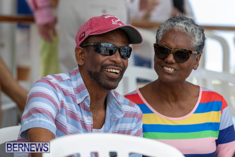 Bermuda-Day-Heritage-Parade-Bermudian-Excellence-May-24-2019-9092