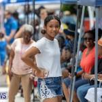 Bermuda Day Heritage Parade Bermudian Excellence, May 24 2019-9099