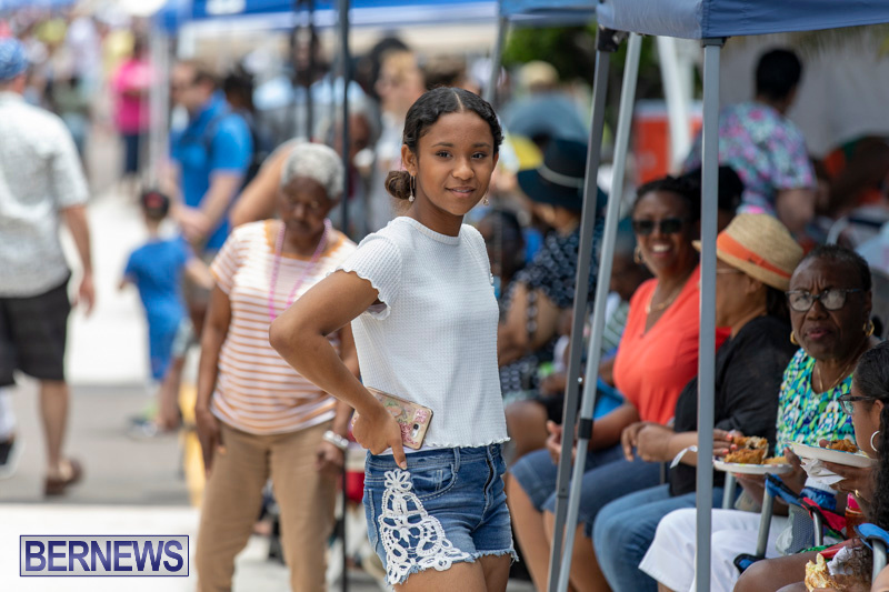 Bermuda-Day-Heritage-Parade-Bermudian-Excellence-May-24-2019-9099