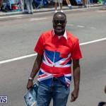 Bermuda Day Heritage Parade Bermudian Excellence, May 24 2019-9114