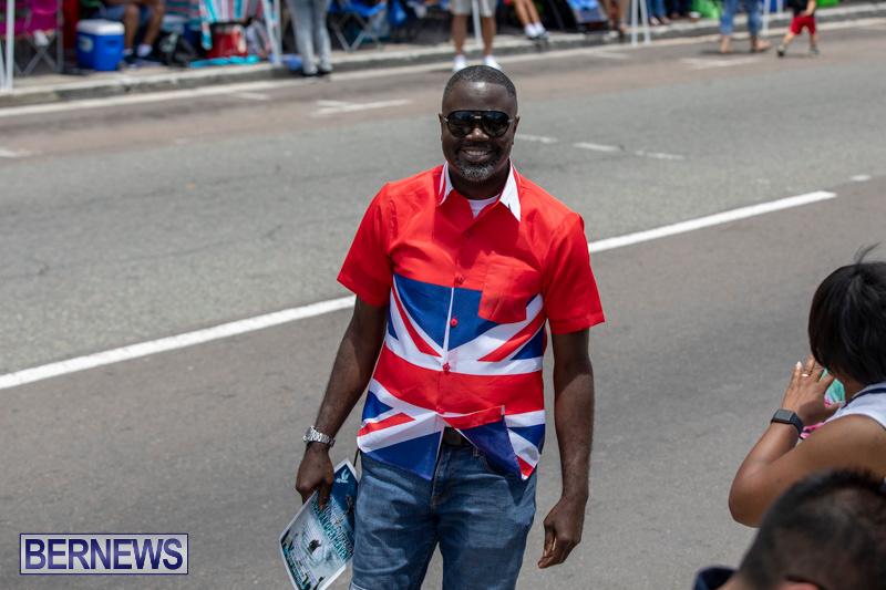Bermuda-Day-Heritage-Parade-Bermudian-Excellence-May-24-2019-9114