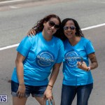Bermuda Day Heritage Parade Bermudian Excellence, May 24 2019-9136