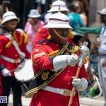 Bermuda Day Heritage Parade Bermudian Excellence, May 24 2019-9144
