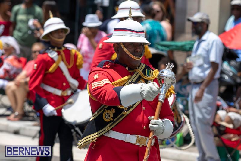 Bermuda-Day-Heritage-Parade-Bermudian-Excellence-May-24-2019-9144