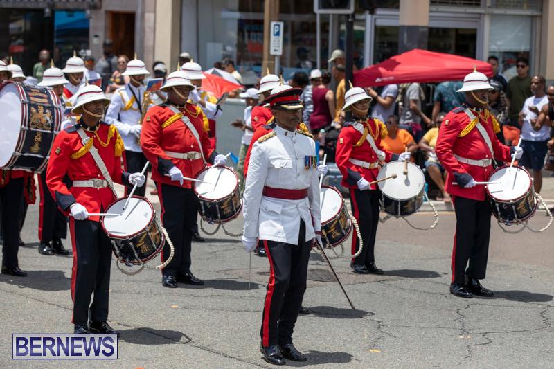 Bermuda-Day-Heritage-Parade-Bermudian-Excellence-May-24-2019-9156