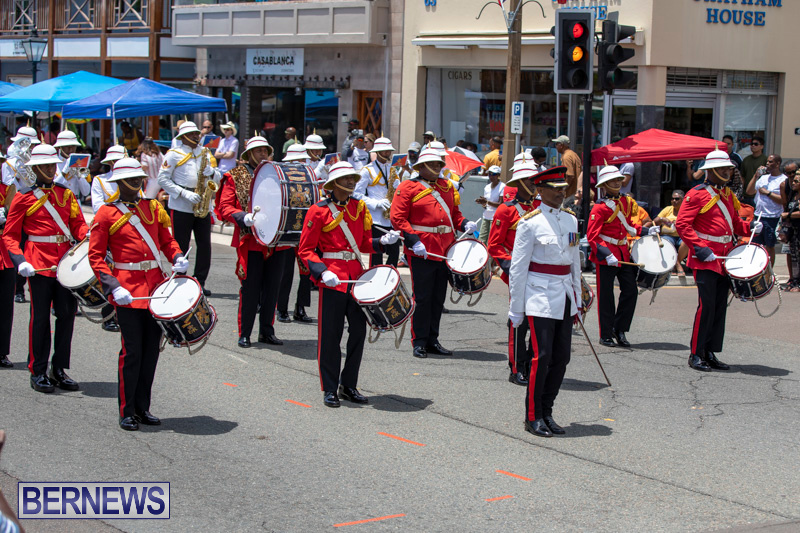 Bermuda-Day-Heritage-Parade-Bermudian-Excellence-May-24-2019-9157