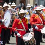 Bermuda Day Heritage Parade Bermudian Excellence, May 24 2019-9161