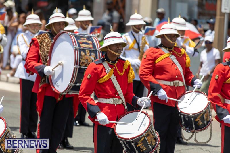 Bermuda-Day-Heritage-Parade-Bermudian-Excellence-May-24-2019-9161