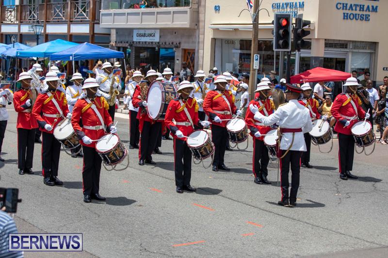 Bermuda-Day-Heritage-Parade-Bermudian-Excellence-May-24-2019-9163