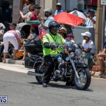 Bermuda Day Heritage Parade Bermudian Excellence, May 24 2019-9164