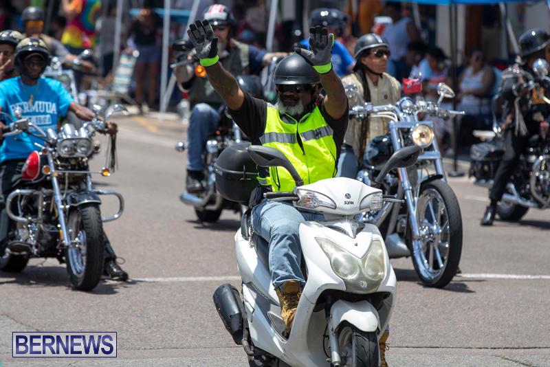 Bermuda-Day-Heritage-Parade-Bermudian-Excellence-May-24-2019-9168