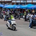 Bermuda Day Heritage Parade Bermudian Excellence, May 24 2019-9180