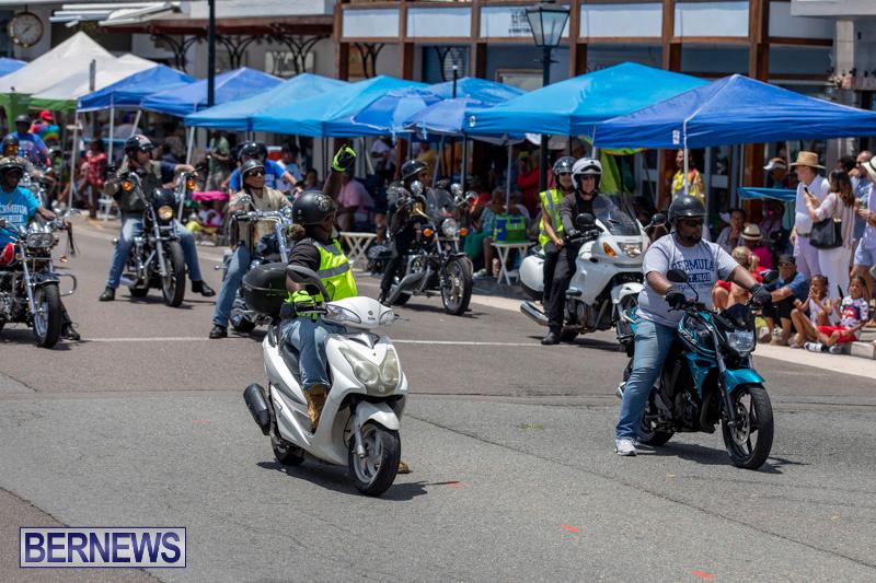 Bermuda-Day-Heritage-Parade-Bermudian-Excellence-May-24-2019-9180