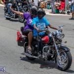 Bermuda Day Heritage Parade Bermudian Excellence, May 24 2019-9185