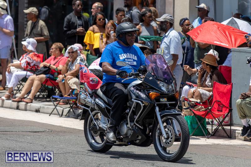 Bermuda-Day-Heritage-Parade-Bermudian-Excellence-May-24-2019-9205