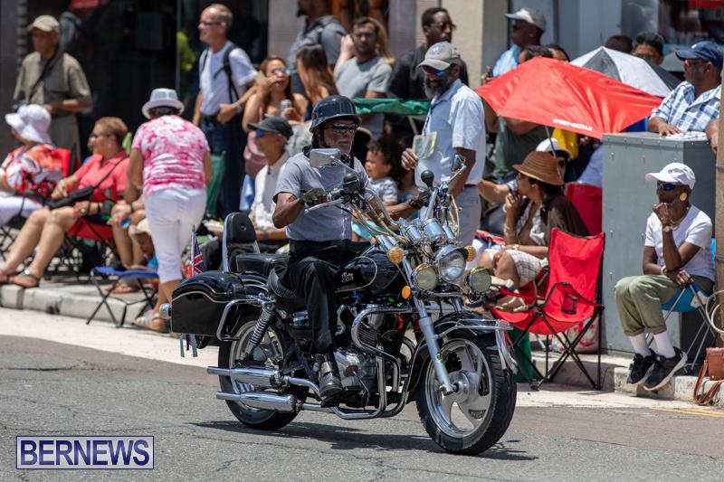 Bermuda-Day-Heritage-Parade-Bermudian-Excellence-May-24-2019-9214
