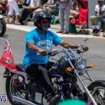 Bermuda Day Heritage Parade Bermudian Excellence, May 24 2019-9221
