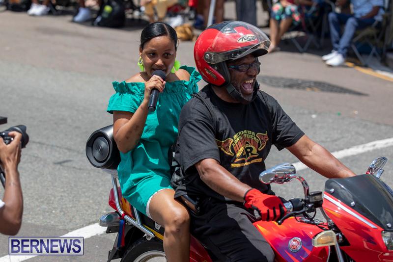 Bermuda-Day-Heritage-Parade-Bermudian-Excellence-May-24-2019-9241