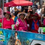 Bermuda Day Heritage Parade Bermudian Excellence, May 24 2019-9250