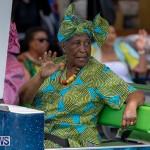 Bermuda Day Heritage Parade Bermudian Excellence, May 24 2019-9259
