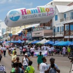 Bermuda Day Heritage Parade Bermudian Excellence, May 24 2019-9277