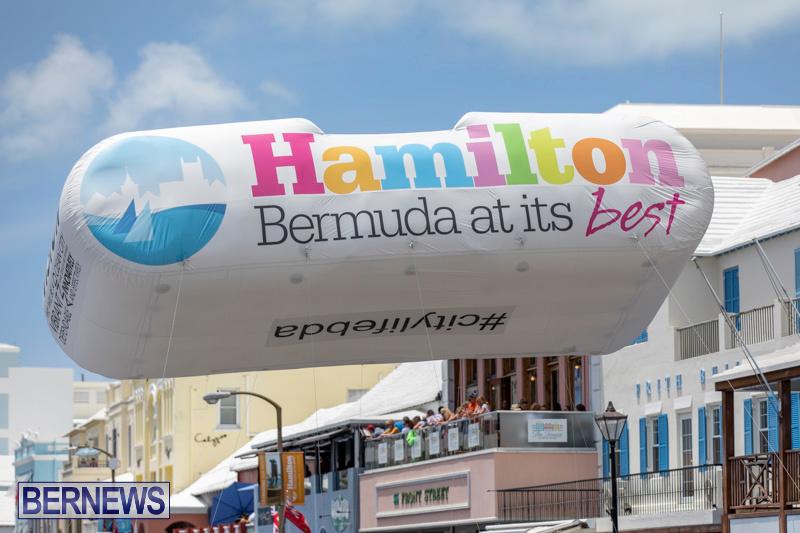 Bermuda-Day-Heritage-Parade-Bermudian-Excellence-May-24-2019-9282