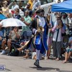 Bermuda Day Heritage Parade Bermudian Excellence, May 24 2019-9297