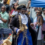 Bermuda Day Heritage Parade Bermudian Excellence, May 24 2019-9298