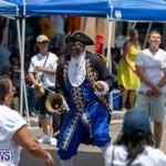 Bermuda Day Heritage Parade Bermudian Excellence, May 24 2019-9299