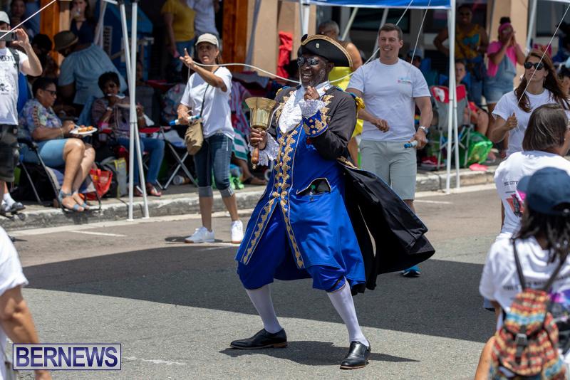 Bermuda-Day-Heritage-Parade-Bermudian-Excellence-May-24-2019-9304