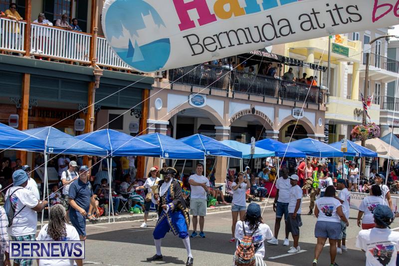 Bermuda-Day-Heritage-Parade-Bermudian-Excellence-May-24-2019-9308