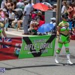 Bermuda Day Heritage Parade Bermudian Excellence, May 24 2019-9339