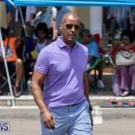 Bermuda Day Heritage Parade Bermudian Excellence, May 24 2019-9366