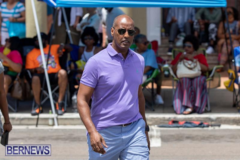 Bermuda-Day-Heritage-Parade-Bermudian-Excellence-May-24-2019-9366