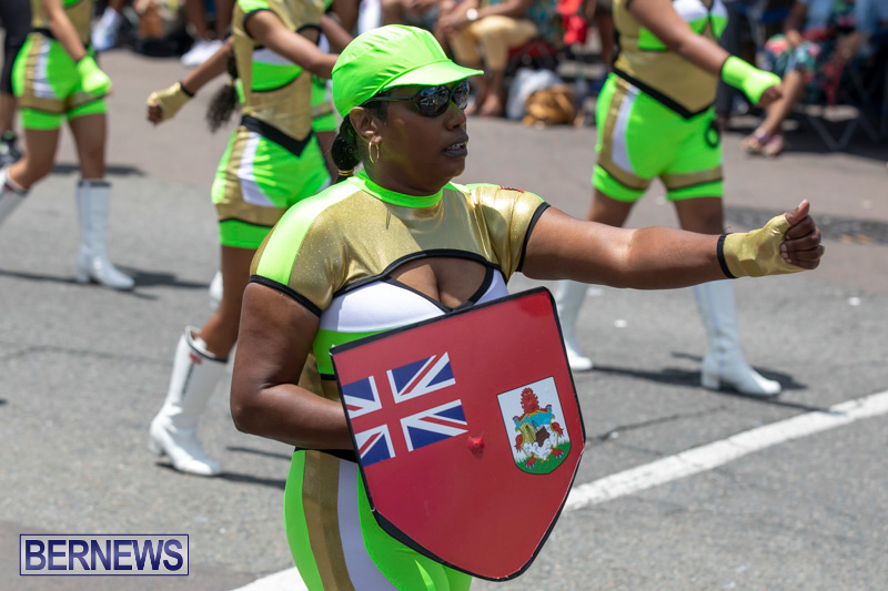 Bermuda-Day-Heritage-Parade-Bermudian-Excellence-May-24-2019-9373