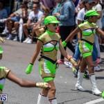 Bermuda Day Heritage Parade Bermudian Excellence, May 24 2019-9378