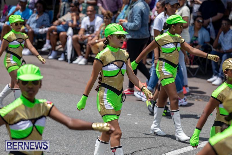 Bermuda-Day-Heritage-Parade-Bermudian-Excellence-May-24-2019-9378
