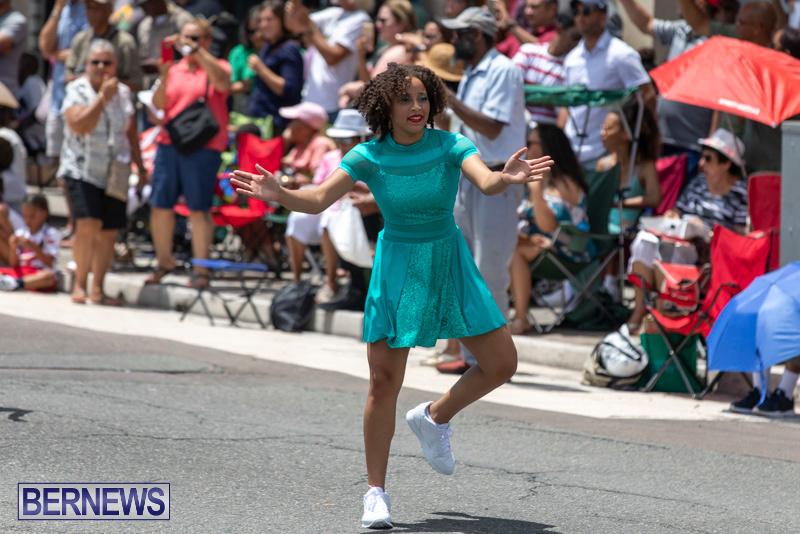 Bermuda-Day-Heritage-Parade-Bermudian-Excellence-May-24-2019-9394