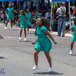 Bermuda Day Heritage Parade Bermudian Excellence, May 24 2019-9397