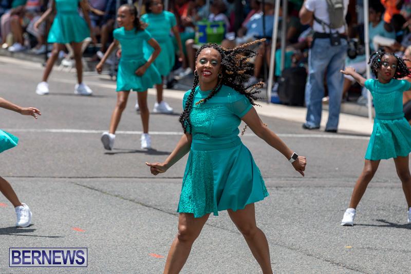 Bermuda-Day-Heritage-Parade-Bermudian-Excellence-May-24-2019-9398